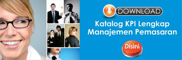 revisi banner KPI Pemasaran