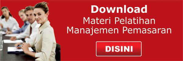 revisi banner Slide Pemasaran