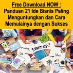 Merancang Strategi Komunikasi Pemasaran Terpadu yang Hebat